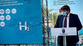 hidrogeno_escombreras_hidrona