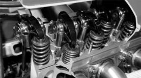 motores_dest